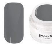 Emmi-Nail Farbgel Grey Wolf 5ml -F372-