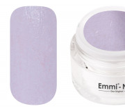 Emmi-Nail Sand Gel Hidden Beach 5ml -F348-