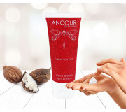 ANCOUR Handcreme Indian Summer 75ml