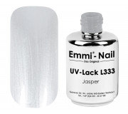 Emmi-Shellac / UV/LED-Lack Jasper -L333-