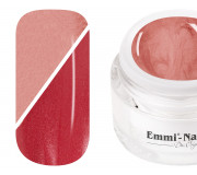 Emmi-Nail Thermogel Lovely Nude - Light Rose -F239-