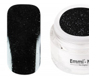 Emmi-Nail Farbgel Winter Night 5ml -F363-