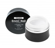 Emmi-Nail Futureline 1-Phasen-Gel milchig 30ml