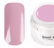 Emmi-Nail Farbgel Misty Rose -F301-