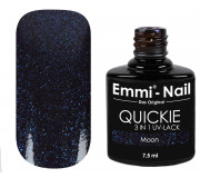 Emmi-Nail Quickie Moon 3in1 -L312-