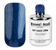 Emmi-Shellac / UV-Lack Moonlight -L306-