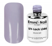 Emmi Shellac / UV-Lack Muscari -L344-