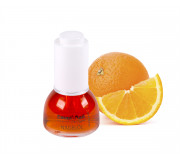 Vitaminöl Orange 15ml