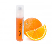 Vitaminöl Roll-On Orange 10ml