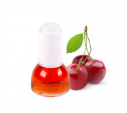 Vitaminöl Fresh Wild Cherry 15ml