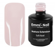 Emmi-Nail Nature Extension Soft Rosé 14ml