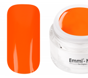 Emmi-Nail Farbgel Neon Orange -F335-