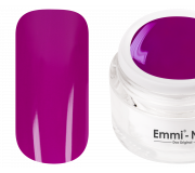 Emmi-Nail Farbgel Neon Purple 5ml -F336-