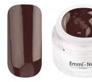 Emmi-Nail Farbgel Autumn Chestnut 5ml -F072-