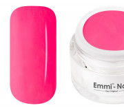 Emmi-Nail Farbgel Neon Fresh Pink 5ml -F114-