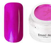 Emmi-Nail Farbgel Neon Shocking Purple -F132-