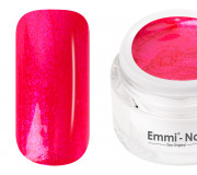 Emmi-Nail Farbgel Hot Neon Pink 5ml -F134-