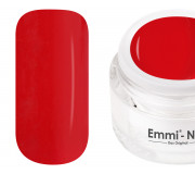 Emmi-Nail Farbgel Cherry Kiss 5ml -F128-