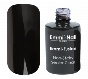 Emmi-Fusion Non-Sticky Sealer Clear 10ml *neue Rezeptur*