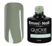 Emmi-Nail Quickie Pale Green 3in1