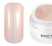 Emmi-Nail Farbgel Peach Pink 5ml -F353-