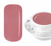 Emmi-Nail Cover-Gel pink 15ml