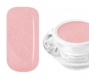 Emmi-Nail Cover-Gel Pink Pearl 15ml