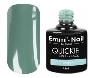 Emmi-Nail Quickie Seagreen 3in1 -L035-