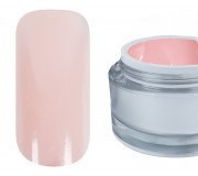Emmi-Nail Acryl Gel Soft Rosé 50ml