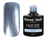 Emmi-Nail Quickie Stardust 3in1