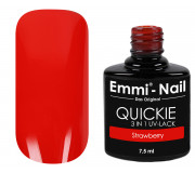 Emmi-Nail Quickie Strawberry 3in1 -L315-