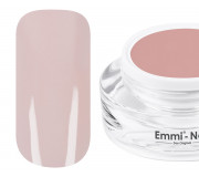 Emmi-Nail Super Strong Cover-Gel 1 15ml
