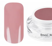 Emmi-Nail Super Strong Cover-Gel 3 15ml