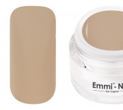 Emmi-Nail Farbgel Sweet Cookie 5ml -F369-