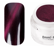 Emmi-Nail Tiger Eye Gel 13 -F321-
