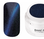 Emmi-Nail Tiger Eye Gel 14 -F322-
