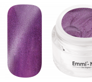 Emmi-Nail Tiger Eye Gel 15 -F323-