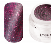 Emmi-Nail Tiger Eye Gel 16 -F324-