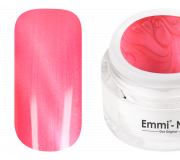 Emmi-Nail Tiger Eye Gel 17 -F332-