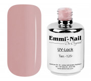 Emmi Shellac / UV-Lack Tan -L290-