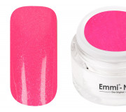 Emmi-Nail Farbgel Watermelon Glam -F340-