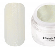 Emmi-Nail Sand Gel White Bay 5ml -F346-