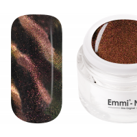 Emmi-Nail 5D Cat Eye Gel 005 -F329- 5ml