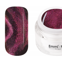 Emmi-Nail 5D Cat Eye Gel 006 -F330- 5ml