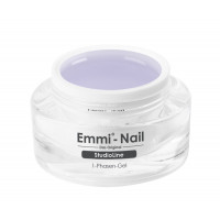 Emmi-Nail Studioline 1-Phasen-Gel 30ml