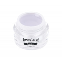 Emmi-Nail Studioline 1-Phasen-Gel 5ml