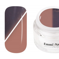 Emmi-Nail Thermogel: Obsession - Illumination 5ml -F241-