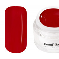 Emmi-Nail Farbgel Pure Red 5ml -F055-