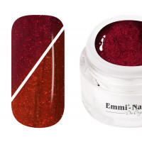 Emmi-Nail Thermogel 5th Avenue-Country Side -F231-