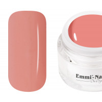 Emmi-Nail Farbgel Chic Sunset 5ml -F115-